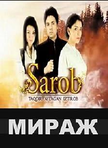 Sarob (2011)