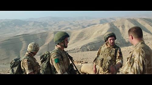 Kajaki.  The True Story - Cinema Trailer