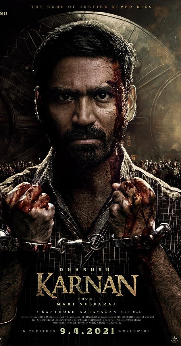 Free Download Karnan Full Movie