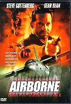 Airborne