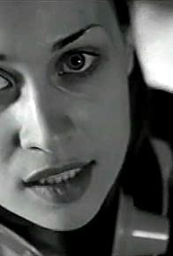 Primary photo for Fiona Apple: Across the Universe