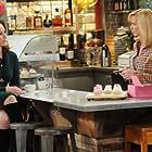 Jaime Pressly and Katie Finneran in I Hate My Teenage Daughter (2011)
