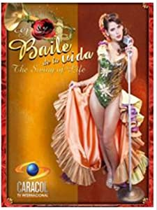 Buen ordenador descargando películas El baile de la vida - Episodio #1.40, Anselmo Calvo, Rodrigo Triana [WEB-DL] [UHD] [iPad]