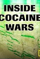 Inside Cocaine Wars: Cartel Crackdown