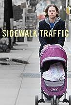 Primary image for Sidewalk Traffic