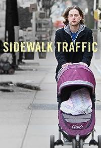 Primary photo for Sidewalk Traffic