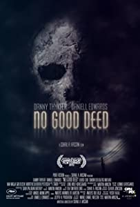 HD movies direct download links No Good Deed Denmark [720x320]