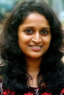 Surabhi Lakshmi Picture