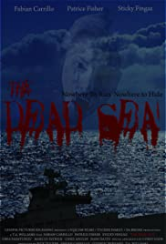 The Dead Sea (2014) Poster - Movie Forum, Cast, Reviews