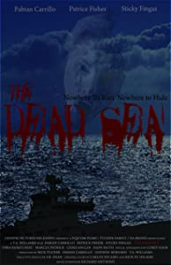The Dead Sea movie download in mp4