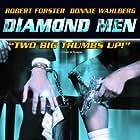 Diamond Men (2000)