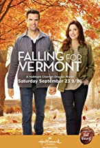 Primary image for Falling for Vermont