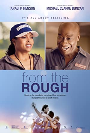 From the Rough (2013) Download on Vidmate