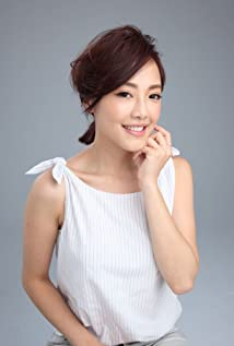 Blaire Chang Picture