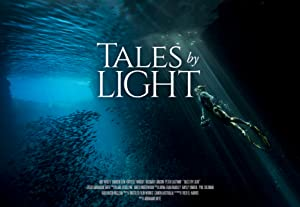 Where to stream Tales by Light