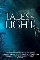 Tales by Light - Clique para Assistir Dublado em HD