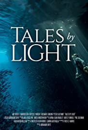 Tales by Light Poster