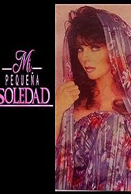 Mi pequeña Soledad (1990)