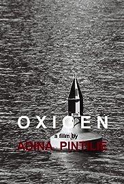 Oxigen Poster