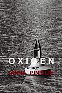 Movie Store online Oxigen by Adina Pintilie [1080p]