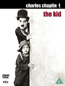 Netflix downloadable movies Chaplin Today: The Kid [iTunes]
