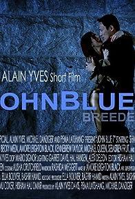 Primary photo for John Blue 7