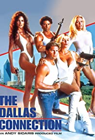 Primary photo for The Dallas Connection