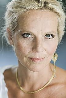 Benedikte Hansen Picture