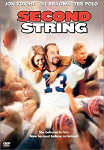 Movies you can download Second String [2048x1536]
