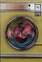 Dirty Flirt