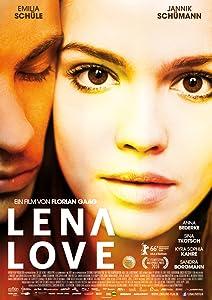 Watch free full dvd movies LenaLove by Anika Decker [1920x1200]