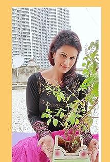 Nandini Jumani Picture