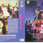 Sweet 15 (1990)