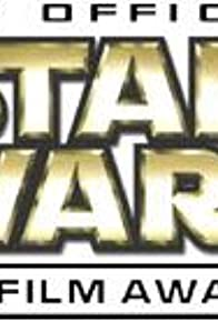 Primary photo for The Official Star Wars Fan Film Awards