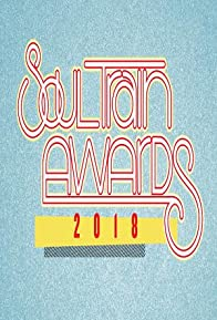 Primary photo for 2018 Soul Train Awards