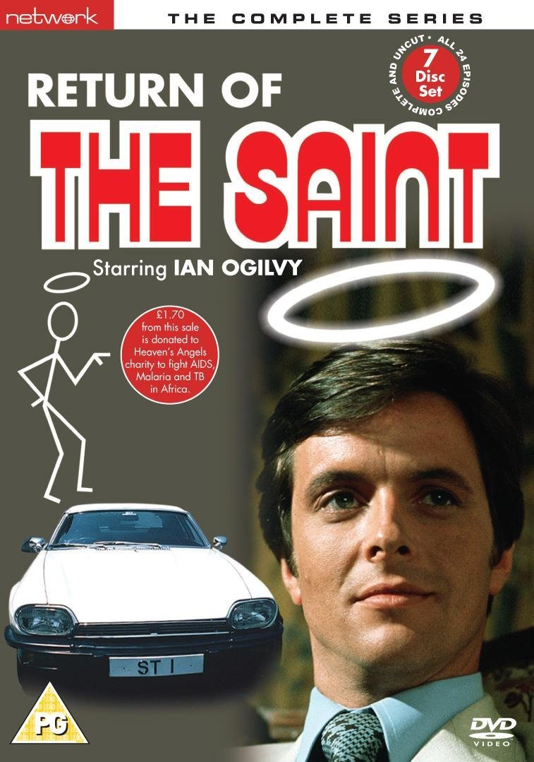 Discussion on this topic: James Bolam (born 1935), ian-ogilvy-born-1942/