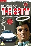 Return of the Saint (1978)