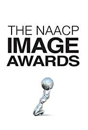 26th NAACP Image Awards Poster