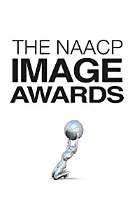 Primary photo for 26th NAACP Image Awards