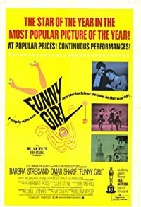 Primary photo for Funny Girl