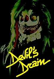 Devil's Drain (2016)