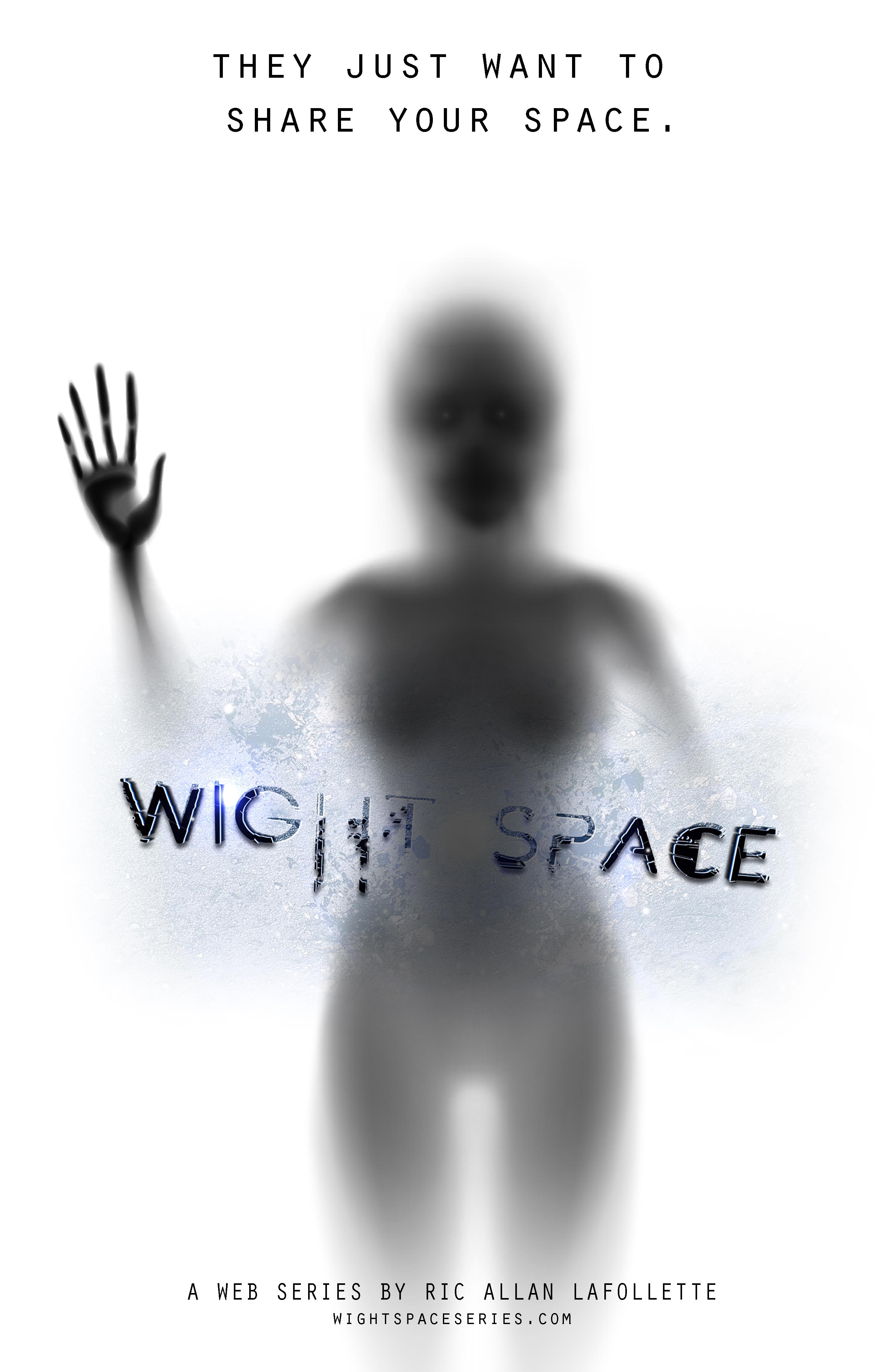 Wight Space (TV Series 2016– ) - IMDb