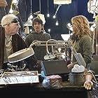 Bruce Dern, Chris Massoglia, and Haley Bennett in The Hole (2009)