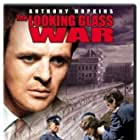 The Looking Glass War (1970)