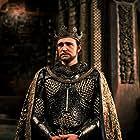 Richard Harris in Camelot (1967)