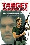 Favorite Son (1988)