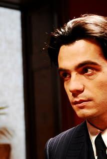 Javier Beltrán Picture