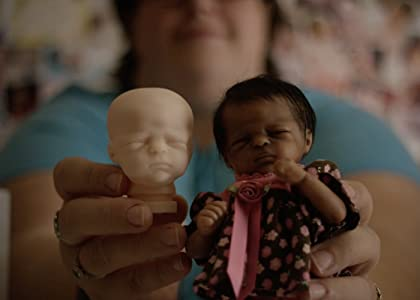 Baby full movie download free.