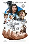 'I Know My Films Work Better for Some:' Terry Gilliam on 'Quixote' Criticisms