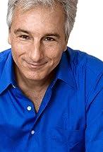 Marc Baron's primary photo